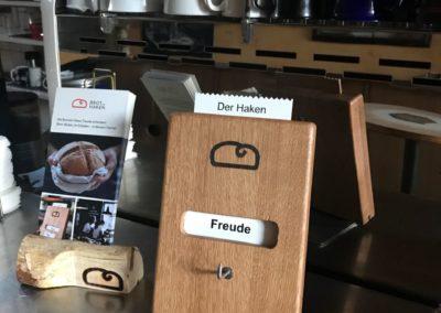 Cafe Bistro Schandl