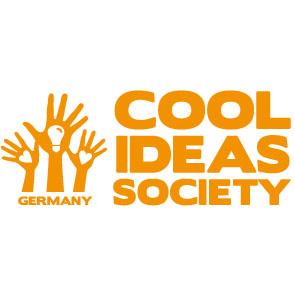 Cool Ideas Society