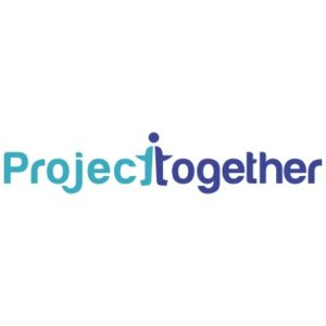 Projekt together