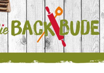Die Backbude